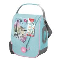 Maped Lunch-Tasche »Kids CONCEPT Paris Fashion«