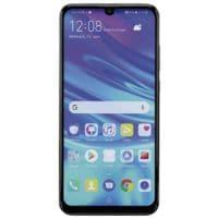 Huawei Smartphone »P smart 2019«