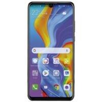 Huawei Smartphone »P30 lite« schwarz