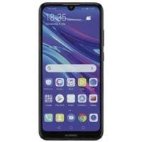 Huawei Smartphone »Y6«