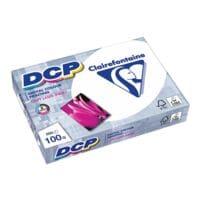 Farblaserpapier A4 Clairefontaine DCP - 500 Blatt gesamt
