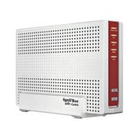 Fritz! WLAN-Router »FRITZ!Box 6591 Cable«