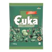 Storck Bonbons »Euka Menthol«