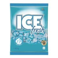 Storck Bonbons »Ice Fresh«