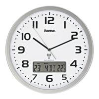 Hama Funkwanduhr »Extra«