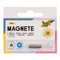 folia 20er-Pack Magnete