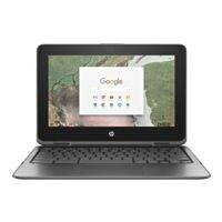 HP Notebook »Chrombook x360 11 G1 - Education Edition