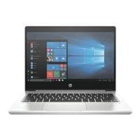 HP Notebook »HP ProBook 430 G6 (7DE89EA)«