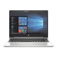 HP Notebook »HP ProBook 440 G6 (7DE92EA)«