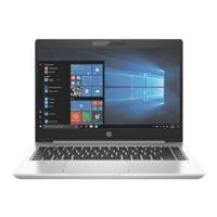 HP Notebook »HP ProBook 440 G6 (7DE94EA)«