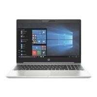 HP Notebook »HP ProBook 455R G6 (6UK72ES)«