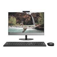 Lenovo All-in-one PC »V530-24ICB AIO« 10UW00E0GE