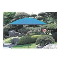 Garden Pleasure Sonnenschirm farbig