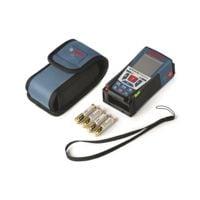 BOSCH Laser-Entfernungsmesser »GLM 250 VF« 0601072100