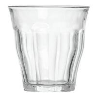 Ritzenhoff & Breker 6er-Set Gläser »Picardie« 250 ml