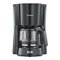 SEVERIN Kaffeemaschine »KA 4818«