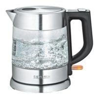 SEVERIN Glas-Wasserkocher »WK 3468«