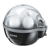 SEVERIN Eierkocher im Kugelgehäuse »EK 3056«