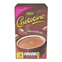 Nestle Trinkschokolade »Chococino«