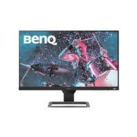 BenQ EW2780 Monitor, 68,58 cm (27''), Full HD, 3,5-mm-Stecker, HDMI