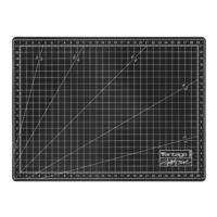 Schneidematte »Vantage« 22 x 30 cm (DIN A4)