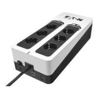 Eaton 6-fach USV-Steckdosenbox »3S 550«