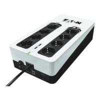 Eaton 8-fach USV-Steckdosenbox »3S 700«