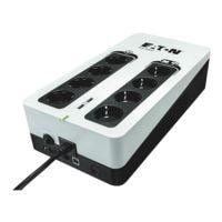 Eaton 8-fach USV-Steckdosenbox »3S 850«