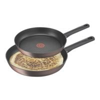 Tefal 2tlg. Pfannen-Set »Resource«