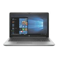 HP Notebook »250 G7 (2D197EA)« FreeDOS