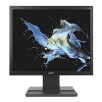 Acer V196LBbmd TFT Monitor, 48,3 cm (19''), 5:4, DVI, VGA