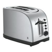 WMF Toaster Stelio