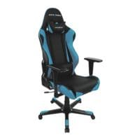DXRacer Gaming Stuhl DXRacer »Racing RE« mit Armlehnen