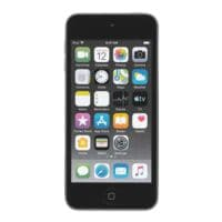 Apple iPod touch »MVHW2FD/A« 7. Generation 32 GB space grau