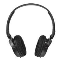 Sony Kopfhörer »ZX110« Over-Ear