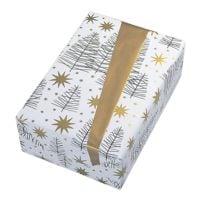 JUNG Geschenkpapier »Grace« 50 cm x 20 m