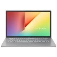 Asus Notebook VivoBook S17 S712DA-AU334T, Display 43,9 cm (17,3''), AMD Ryzen™ R5-3500U, 8 GB RAM, 512 GB SSD, Windows 10 Home 64bit