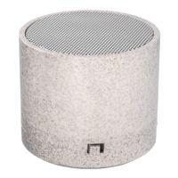 Kabelloser Lautsprecher »Weizenstroh«