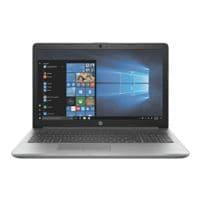 HP Notebook 255 G7 3C073ES#ABD, Display 39,6 cm (15,6''), AMD Ryzen 3 3200U Dual-Core, 8 GB RAM, 256 GB SSD, Windows 10 Home 64