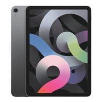 Apple iPad Air Wi-Fi 4. Generation (2020) 64 GB, spacegrau