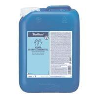 HARTMANN Handdesinfektionsmittel »Sterillium®« - 5 Liter