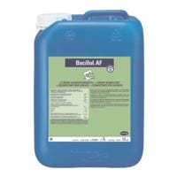 HARTMANN Flächendesinfektionsmittel »Bacillol® AF« - 5 Liter