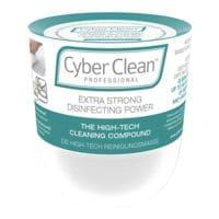 Cyber Clean Reinigungsmasse »Cyber Clean Professional« 160 g