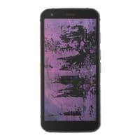 CAT Outdoor Smartphone »S62 PRO« 64 GB
