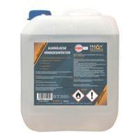 INOX Hände-Desinfektionsmittel, 5 l