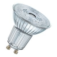 Osram LED-Reflektorlampe »Superstar PAR16 dimmbar« 8,3 W