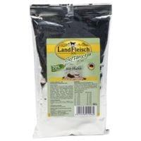 LandFleisch Trockenfutter »Softbrocken mit Huhn« 200 g