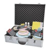 Magnetoplan Moderationskoffer »Kompakt« 1111511