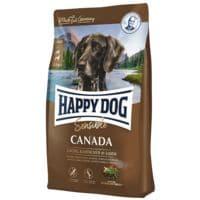 HAPPY DOG Trockenfutter »Sensible Canada« (1000 g)