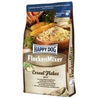 HAPPY DOG Ergänzungsfutter »Flocken Mixer« (10000 g)